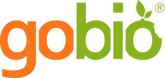 gobio Logo