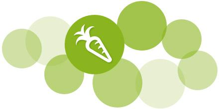 gobio-vegan