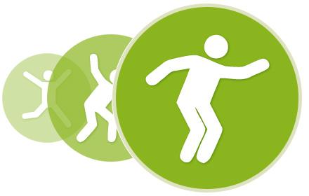 sport-und-bewegung